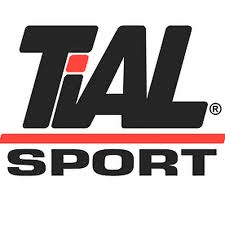 Tial Sports